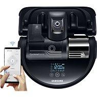 Samsung VR20K9350WK/GE - Robotický vysavač