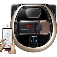 Samsung VR20M707CWD/GE - Robotický vysavač