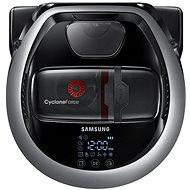 Samsung VR20M705CUS/GE - Robotický vysavač