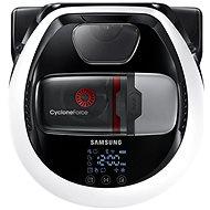 Samsung VR10M702CUW/GE - Robotický vysavač