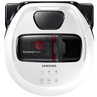 Samsung VR10M701CUW/GE - Robotický vysavač