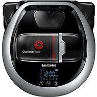 Samsung PowerBot VR20R7250WC - Robotický vysavač