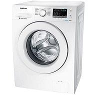 SAMSUNG WW60J4210LW1ZE - Úzká pračka s předním plněním