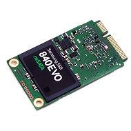 Samsung 840 EVO 250GB 4mm - SSD disk