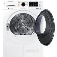 SAMSUNG DV90M5200QW - Sušička prádla