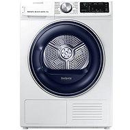 SAMSUNG DV90N62632W/ZE - Sušička prádla