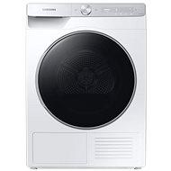 SAMSUNG DV90T8240SH/S7 - Sušička prádla