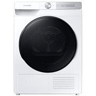SAMSUNG DV90T7240BH/S7 - Sušička prádla