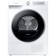 SAMSUNG DV90T6240LH/S7 - Sušička prádla