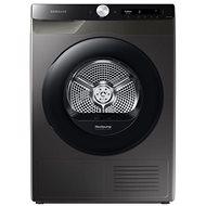 SAMSUNG DV90T5240AX/S7 - Sušička prádla