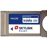 Mascom Skylink Irdeto CI+ - Smart modul