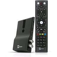 TeleSystem TS6810RF T2 HEVC Stealth - DVB-T2 přijímač