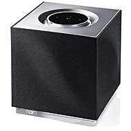 Naim Mu-so Qb - Bluetooth reproduktor