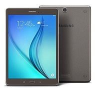 Samsung Galaxy Tab A 9.7 S-Pen WiFi Black (SM-P550) - Tablet