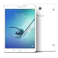 Samsung Galaxy Tab S2 8.0 WiFi bílý - Tablet