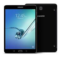 Samsung Galaxy Tab S2 8.0 LTE černý - Tablet