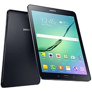 Samsung Galaxy Tab S2 9.7 LTE černý - Tablet