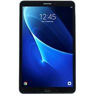 Samsung Galaxy Tab A 10.1 LTE 32GB stříbrný - Tablet