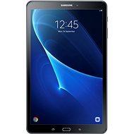 Samsung Galaxy Tab A 10.1 LTE 32GB černý - Tablet