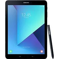 Samsung Galaxy Tab S3 9.7 WiFi černý - Tablet