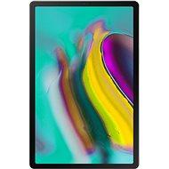 Samsung Galaxy Tab S5e 10.5 WiFi stříbrný - Tablet