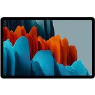 Samsung Galaxy Tab S7+ 5G modrý