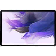 Samsung Galaxy TAB S7 FE 5G černý - Tablet