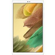 Samsung Galaxy TAB A7 Lite WiFi stříbrný - Tablet
