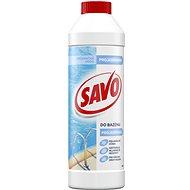 SAVO Brightener 900ml - Pool Chemicals