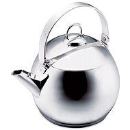 Korkmaz Tombik čajová konvice 3,5 l - Čajová konvice