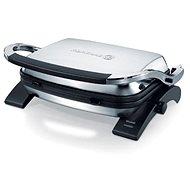 Korkmaz Tostkolik - contact grill 1800W