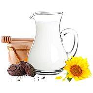 GLASMARK Skleněný džbánek na mléko 100ml - Džbán