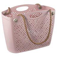 Branq Elegantní multifunkční taška