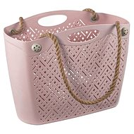 Branq Elegant multifunctional bag