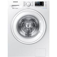 SAMSUNG WW90J5446DW - Pračka