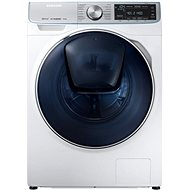 SAMSUNG WW90M740NOA / ZE - Front loading washing machine