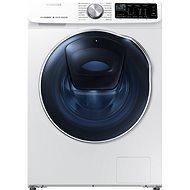 SAMSUNG WD10N644R2W/LE - Pračka se sušičkou