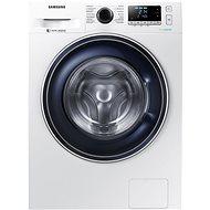 SAMSUNG WW90J5446FW/ZE - Pračka s předním plněním