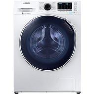 SAMSUNG WD80K52E0AW/LE - Pračka se sušičkou