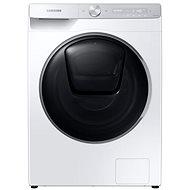 SAMSUNG WW90T986ASH/S7 - Parní pračka