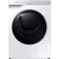 SAMSUNG WW90T954ASH/S7 - Parní pračka