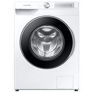 SAMSUNG WW10T634DLH/S7 - Steam Washing Machine