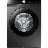 SAMSUNG WW90T534DAX/S7 - Steam Washing Machine