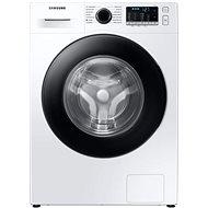 SAMSUNG WW90TA046AE/LE - Parní pračka