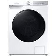 SAMSUNG WD10T734DBH/S7 - Parní pračka se sušičkou