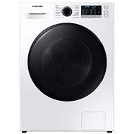 SAMSUNG WD90TA046BE/LE - Parní pračka se sušičkou