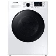 SAMSUNG WD80TA046BE/LE - Parní pračka se sušičkou