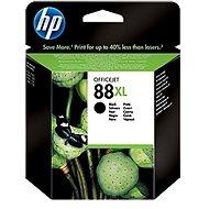 HP C9396AE č. 88XL černá - Cartridge