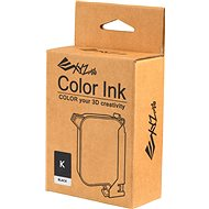 XYZ da Vinci COLOR INK černá - Cartridge