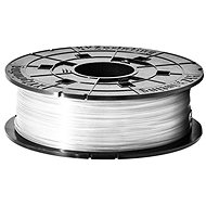 XYZ da Vinci COLOR Filament Cartridge 600gr - Filament